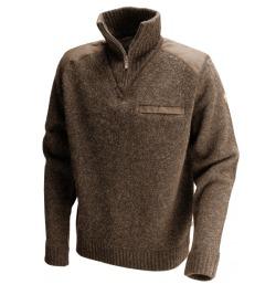 fleece trui online kopen