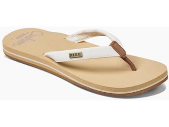 Reef sandalen voor dames online bestellen