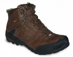 96ddb0480d4 Teva schoenen kopen? Dames & Heren I Bestel direct campz.be