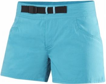 korte-broeken