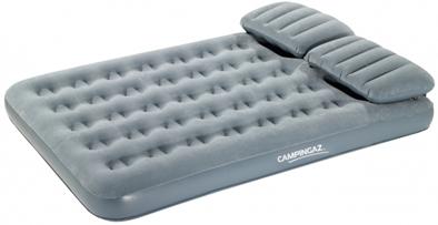 campingaz luchtbed verkrijgbaar op campz.be