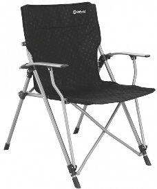 Goya campingstoel kopen