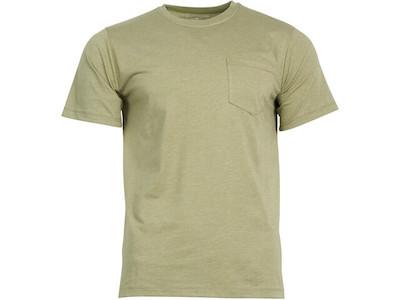 United by Blue t-shirt bestellen bij CAMPZ