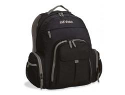 daypack online kopen