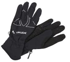 softshell handschoenen goedkoop