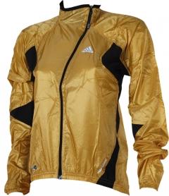 Adidas Adistar Dames Jack koopt u bij CAMPZ