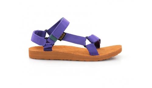 Teva sandalen dames
