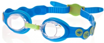 Speedo zwembril bij CAMPZ
