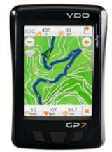 Navigatiesystemen vindt u bij CAMPZ