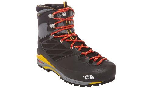 The North Face trekkinglaarzen