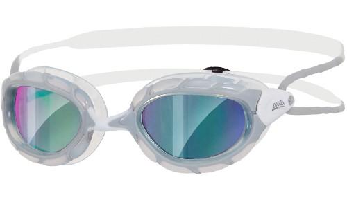 Zwembrillen voordelig shop CAMPZ