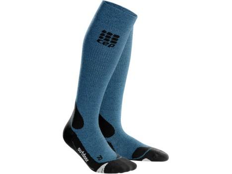 CEP merino sokken dames