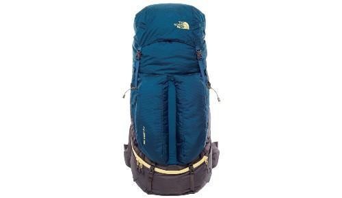 Voordelige backpacks CAMPZ