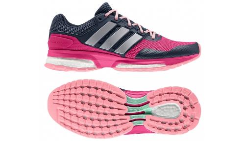 adidas schoenen solden