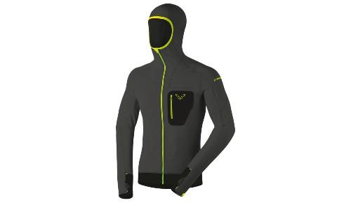 f67c6c1f3fa Trailrunning uitrusting: schoenen, kleding, accessoires I campz.be