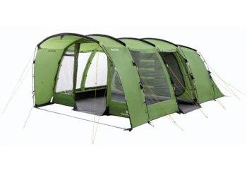 Easy Camp Online Shop