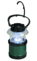 Outdoor hanglampen kopen bij CAMPZ