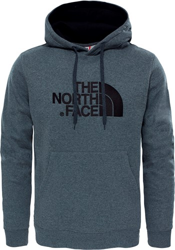 Hoody heren the north face