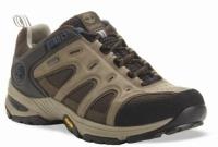 Timberland Hyper GTX leren schoenen bij CAMPZ