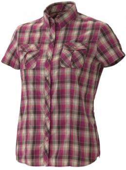 overhemden-korte-mouwen