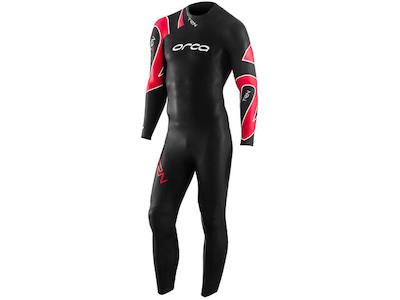 Zwemkleding online kopen