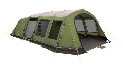 Ongekend 5-8 Persoons tenten I Outdoor & Camping shop Campz.be EW-67