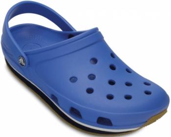 Crocs Online Shop