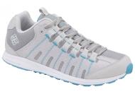 Trendy loopschoenen koopt u bij CAMPZ
