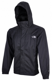 The North Face Resolve Jas bij CAMPZ