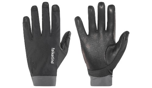 Fleece handschoenen kopen