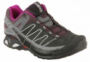 2eff62b84cf Salomon schoenen kopen bij outdoor winkel campz.be