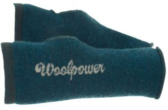 Woolpower Online Shop