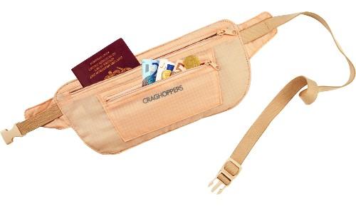 fanny packs online kopen CAMPZ