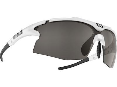 Sportbril van Bliz