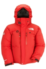 Warme Winterjas Heren.Winterjassen Kopen I Dames En Heren I Outdoor Shop Campz Be