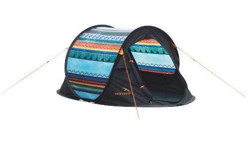 Pop-up tent voordelig CAMPZ