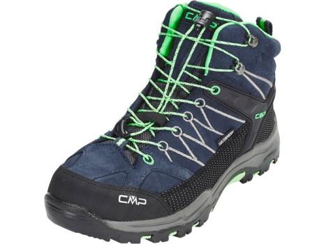 CPM Campagnolo schoenen kids
