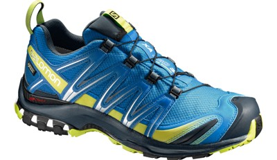 af157944fc8 Trailrunning schoenen kopen? A-merken bij CAMPZ!