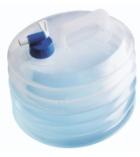 Jerrycans en watertanks koopt u bij CAMPZ
