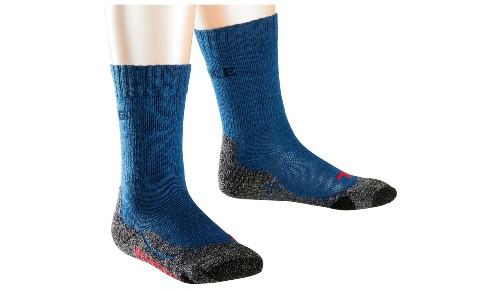 Falke sokken online