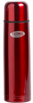 Thermos Online Shop